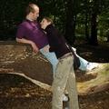 2010.06.14. - Boldog Házassági Évfordulót!