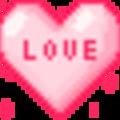 Szerelmes szívem - Szerelmes SMS