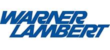 """Képtalálat a következőre: """"warner lambert logo"""""""