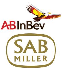 """Képtalálat a következőre: """"sab miller logo"""""""