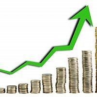 Növekedési Hitel Program - részletek