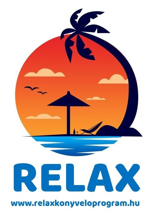 relax_vallalkozas_okosan.jpg