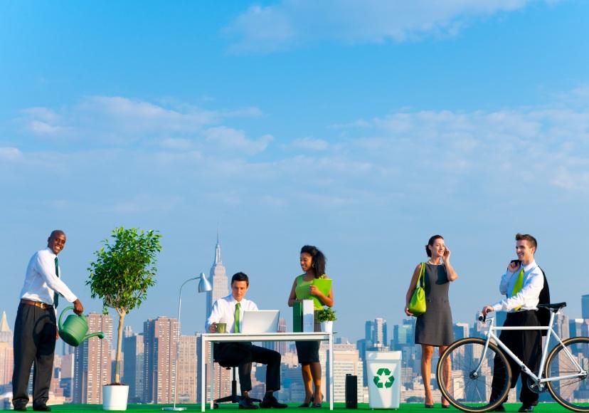 green-business-stock-photo.jpg