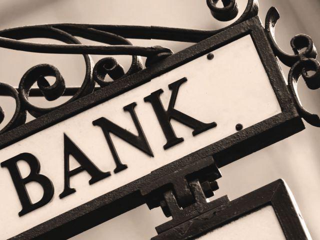 Pénzügyi kultúra megteremtése - a VSZ negyedik alappillére