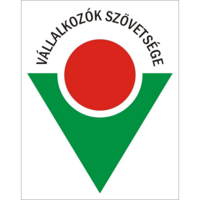 Ismerős életérzés, Magyarország!