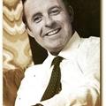 John Marco Allegróra (1923-1988) emlékezve