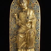 Középkori szerzők alkotásai (2.)
