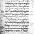 Középkori szerzők alkotásai (1)