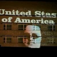 """""""Az NSA több, mint egyszerű kémhálózat, ez globális fasizmus"""" - avagy megfigyelés az összefonódó kormányzati és vállalati hatalom rendszerében"""