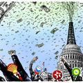 Merre tovább Magyarország? - az illiberális demokrácia alternatívája