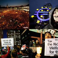 Mégis mit ért el a rendszerkritikus, térfoglaló világmozgalom?