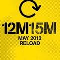 Felhívás: május 12. - A globális változás napja