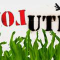 Gyertek, ünnepeljünk együtt!  Forradalmi Parti a VDM szervezésében
