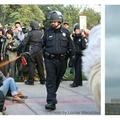 Occupy Wall Street: terroristák és bűnözők? Netán összeesküvők?