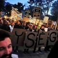 Van-e helye az Occupy mozgalomnak Magyarországon?
