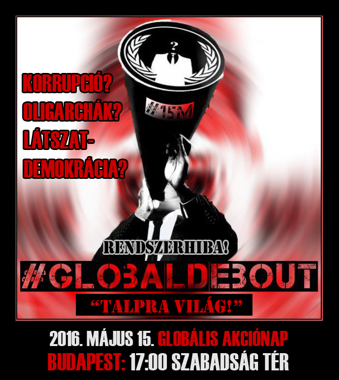 global_debout2.jpg