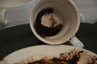 12 mítosz a kávézacc újrahasznosításáról
