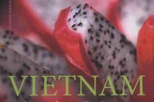 Vietnam konyhaművészete és a nước mắm