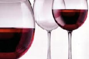 Az olcsó bor finomabbnak tűnt a drágánál