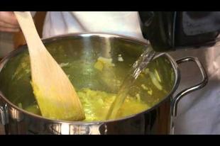 5 finom recept megfázáskor
