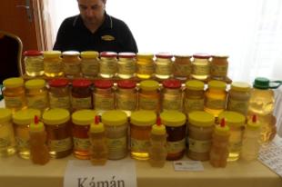 A méz egészségünkre hasznos felhasználási módjai, avagy miért ne főzzünk mézzel