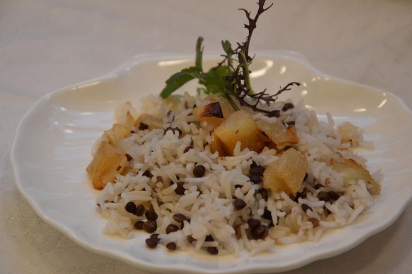 rizs01.jpg