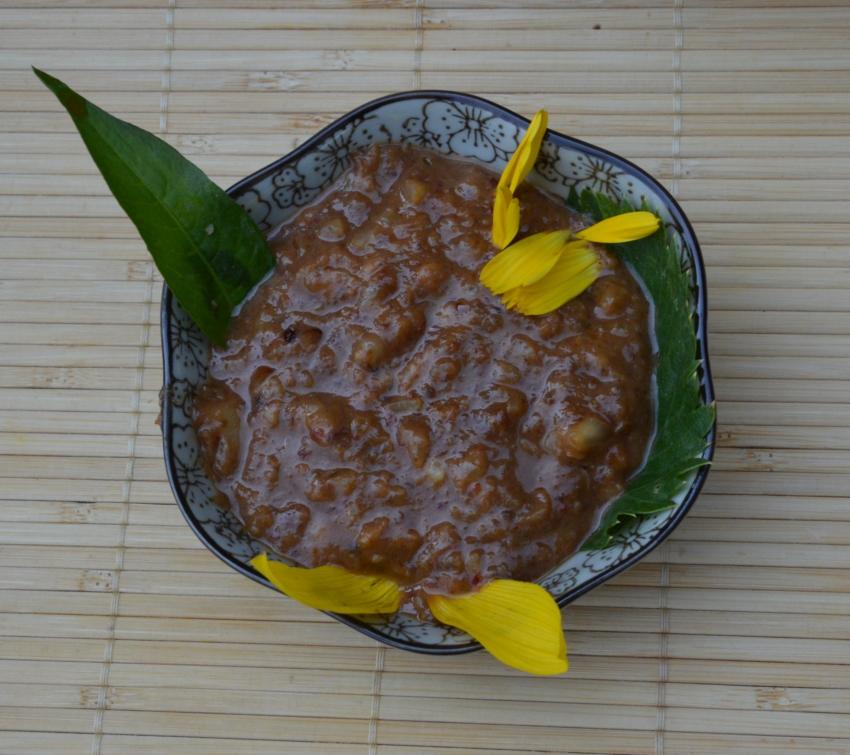 thaisalata02.jpg