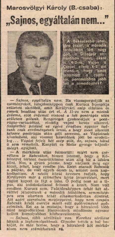 idokapszula_nb_i_1980_81_32_fordulo_bekescsaba_csepel_2.jpg