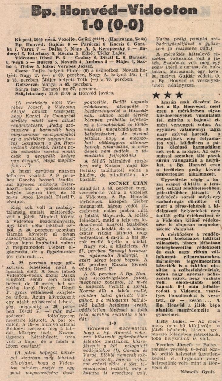 idokapszula_nb_i_1980_81_32_fordulo_bp_honved_videoton.jpg