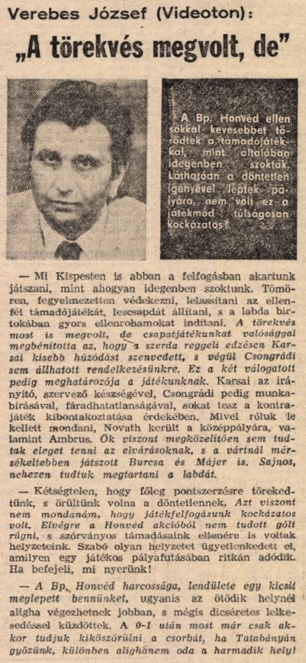 idokapszula_nb_i_1980_81_32_fordulo_bp_honved_videoton_3.jpg