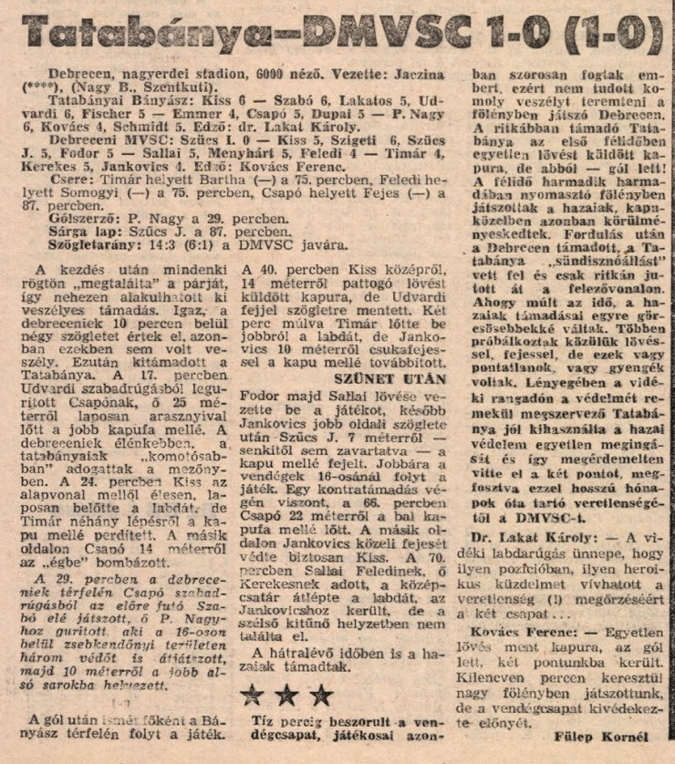 idokapszula_nb_i_1980_81_32_fordulo_debreceni_mvsc_tatabanya.jpg