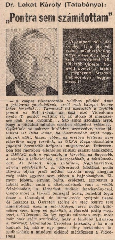 idokapszula_nb_i_1980_81_32_fordulo_debreceni_mvsc_tatabanya_2.jpg