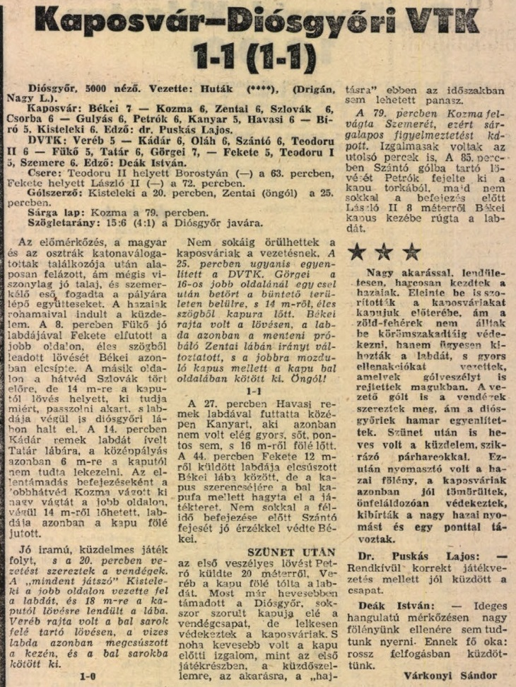 idokapszula_nb_i_1980_81_32_fordulo_diosgyori_vtk_kapsovari_rakoczi.jpg