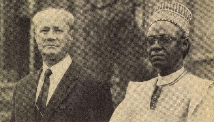 idokapszula_nb_i_1980_81_32_fordulo_magyar_nigeriai.jpg