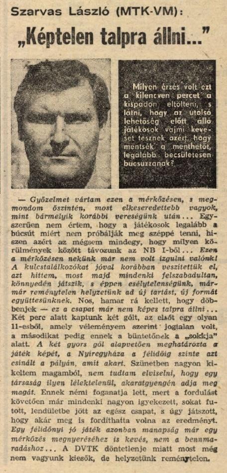 idokapszula_nb_i_1980_81_32_fordulo_mtk_vm_nyiregyhaza_2.jpg