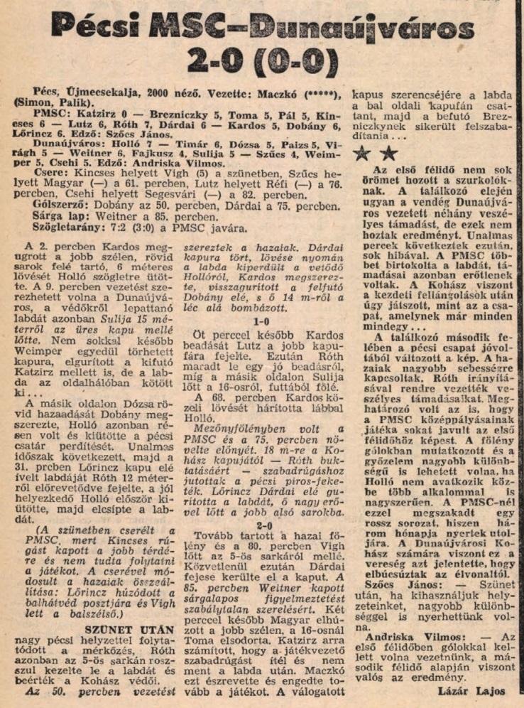 idokapszula_nb_i_1980_81_32_fordulo_pecsi_msc_dunaujvaros.jpg