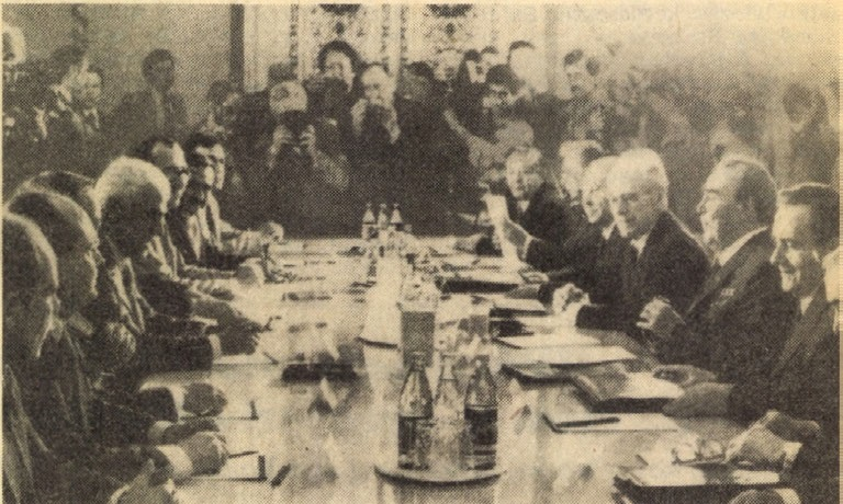 idokapszula_nb_i_1980_81_32_fordulo_szovjet_algeriai_targyalasok.jpg