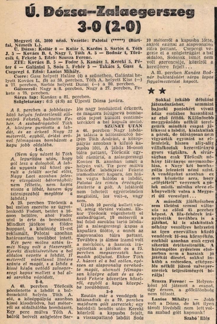 idokapszula_nb_i_1980_81_32_fordulo_u_dozsa_zalaegerszegi_te.jpg