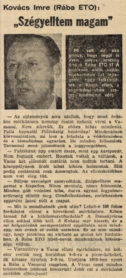 idokapszula_nb_i_1980_81_32_fordulo_vasas_raba_eto_2.jpg