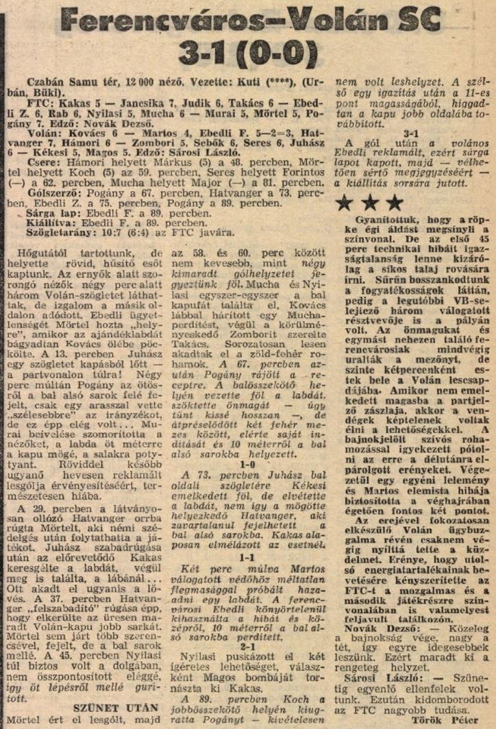 idokapszula_nb_i_1980_81_32_fordulo_volan_ferencvaros.jpg