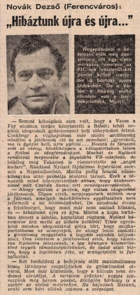 idokapszula_nb_i_1980_81_32_fordulo_volan_ferencvaros_6.jpg