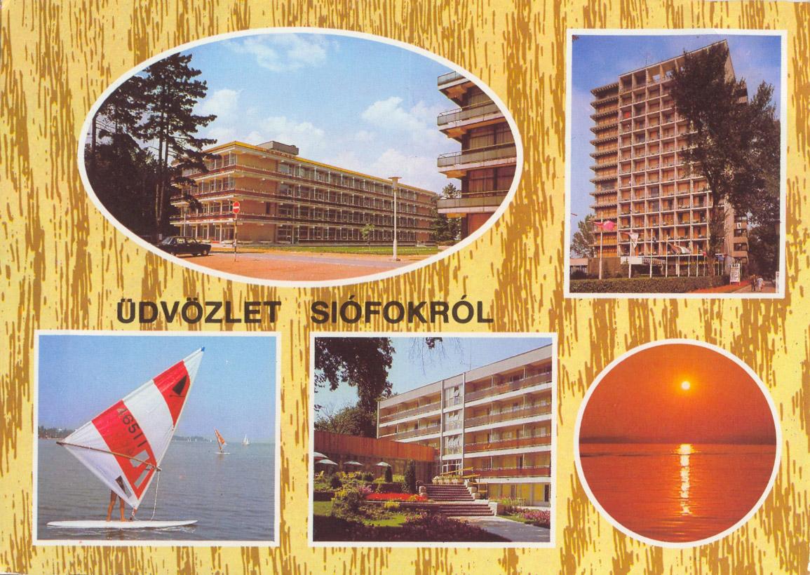 idokapszula_nb_i_1980_81_magyarorszag_anglia_vb-selejtezo_merkozes_kulonkiadas_headlines.jpg