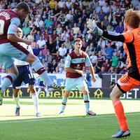Játékosfigyelő: Bogdán Ádám és a Bolton Wanderers