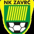 Címerek a nagyvilágból – NK Zavrč