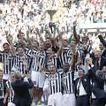 Csoda a Serie A-ban