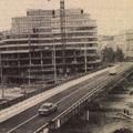 Időkapszula: NB I. 1981/82 13. forduló