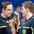 A foci Németországban is jobban fizet