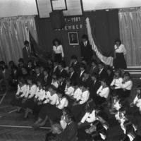 Időkapszula: NB I. 1981/82 12. forduló