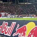 A Red Bull és az NDK