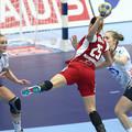 Magyarország - Norvégia 23-24 (9-11)